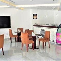 Отель Nova Park Hotel ОАЭ, Шарджа - 1 отзыв об отеле, цены и фото номеров - забронировать отель Nova Park Hotel онлайн