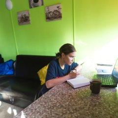 Гостиница TimeHome on Sadovoe в Москве - забронировать гостиницу TimeHome on Sadovoe, цены и фото номеров Москва фото 5