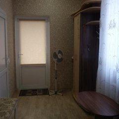 Гостиница Livadiya Guest House в Анапе отзывы, цены и фото номеров - забронировать гостиницу Livadiya Guest House онлайн Анапа интерьер отеля фото 3