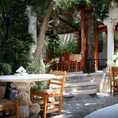 Kiniras Traditional Hotel & Restaurant фото 9