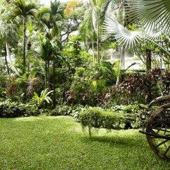 Отель Anantara Riverside Bangkok Resort Таиланд, Бангкок - отзывы, цены и фото номеров - забронировать отель Anantara Riverside Bangkok Resort онлайн фото 2