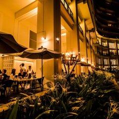 Hotel Monterey Okinawa Spa & Resort Центр Окинавы фото 7