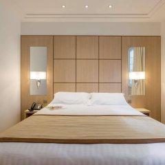 Отель de Castiglione Франция, Париж - 11 отзывов об отеле, цены и фото номеров - забронировать отель de Castiglione онлайн комната для гостей