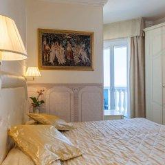 Hotel Baia Imperiale Римини удобства в номере