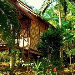 Отель Simply Life Bungalow Ланта фото 16