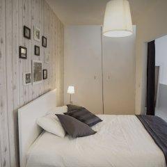 Отель Apartamentos Porto Center комната для гостей фото 4
