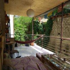 Отель Homestay On Mtskheta Грузия, Тбилиси - отзывы, цены и фото номеров - забронировать отель Homestay On Mtskheta онлайн