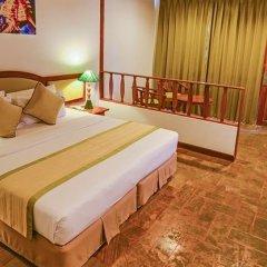 Отель Bandos Maldives Мальдивы, Бандос Айленд - 12 отзывов об отеле, цены и фото номеров - забронировать отель Bandos Maldives онлайн фото 8