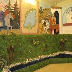 Гостевой дом Царевна-лягушка Ростов Великий интерьер отеля фото 3