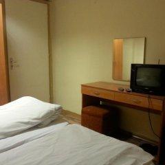 Hostel Center Plovdiv удобства в номере