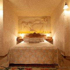 Miras Hotel - Special Class Турция, Гёреме - отзывы, цены и фото номеров - забронировать отель Miras Hotel - Special Class онлайн комната для гостей фото 3