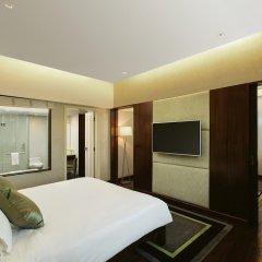 Movenpick Hotel Hanoi Ханой фото 6