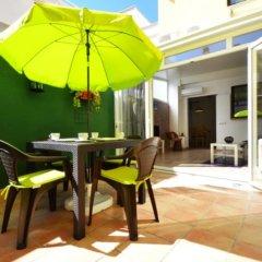 Отель in Palma de Mallorca, Mallorca 102347 Испания, Пальма-де-Майорка - отзывы, цены и фото номеров - забронировать отель in Palma de Mallorca, Mallorca 102347 онлайн питание