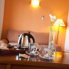 Отель Ad Hoc Monumental Hotel Испания, Валенсия - отзывы, цены и фото номеров - забронировать отель Ad Hoc Monumental Hotel онлайн в номере фото 2