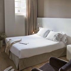 Отель Rambla 102 Испания, Барселона - отзывы, цены и фото номеров - забронировать отель Rambla 102 онлайн фото 14