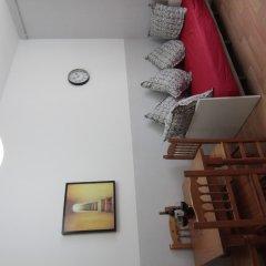 Апартаменты Sol Mayor Apartments удобства в номере