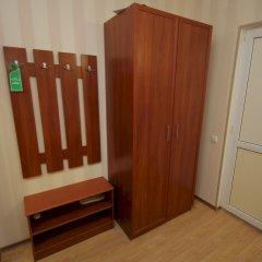 Гостиница Экодом Сочи удобства в номере