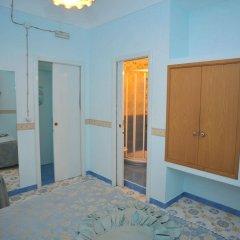 Отель Locanda Costa DAmalfi комната для гостей фото 2