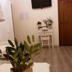 Отель MyRoma Италия, Рим - отзывы, цены и фото номеров - забронировать отель MyRoma онлайн комната для гостей фото 3