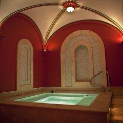 Отель Pueblo Bonito Montecristo Luxury Villas - All Inclusive Мексика, Педрегал - отзывы, цены и фото номеров - забронировать отель Pueblo Bonito Montecristo Luxury Villas - All Inclusive онлайн бассейн