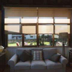 Отель San Miguel de Txorierri Испания, Дерио - отзывы, цены и фото номеров - забронировать отель San Miguel de Txorierri онлайн гостиничный бар
