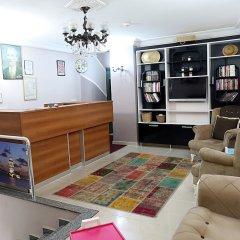 The Merwano Hotel Турция, Стамбул - отзывы, цены и фото номеров - забронировать отель The Merwano Hotel онлайн развлечения
