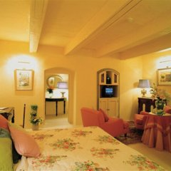Отель The Xara Palace Relais & Chateaux комната для гостей фото 2