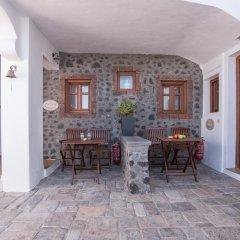 Отель Smaro Studios Греция, Остров Санторини - отзывы, цены и фото номеров - забронировать отель Smaro Studios онлайн фото 6