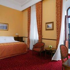 Гостиница Бристоль Украина, Одесса - 6 отзывов об отеле, цены и фото номеров - забронировать гостиницу Бристоль онлайн сейф в номере
