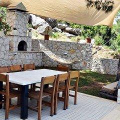 Villa Koru Турция, Патара - отзывы, цены и фото номеров - забронировать отель Villa Koru онлайн фото 2