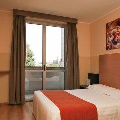 Hotel Studios комната для гостей фото 4