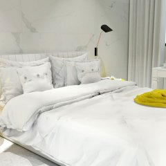 Отель Narcissos Waterpark Resort комната для гостей фото 2