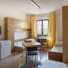 Отель Dizzy Daisy Hostel Польша, Вроцлав - отзывы, цены и фото номеров - забронировать отель Dizzy Daisy Hostel онлайн в номере