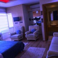 Masal Otel Турция, Измит - отзывы, цены и фото номеров - забронировать отель Masal Otel онлайн фото 7
