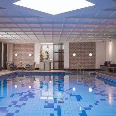 Отель Radisson Blu Royal Park Солна фото 2