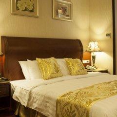Tirant Hotel комната для гостей фото 3