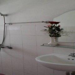 Отель Ruby Hotel Вьетнам, Далат - отзывы, цены и фото номеров - забронировать отель Ruby Hotel онлайн ванная