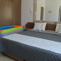 Апартаменты Millie's Apartments детские мероприятия