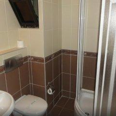 Grand Ons Hotel ванная