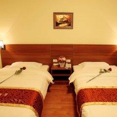 Tiancheng Business Hotel Xian комната для гостей фото 2