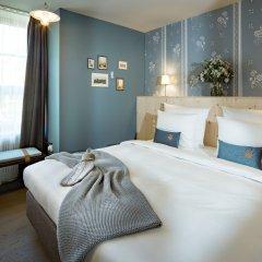 Отель Marias Platzl Мюнхен комната для гостей