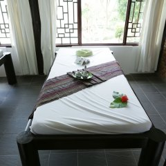 Отель Romana Resort & Spa Вьетнам, Фантхьет - 9 отзывов об отеле, цены и фото номеров - забронировать отель Romana Resort & Spa онлайн удобства в номере