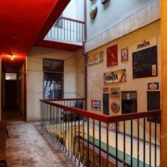 Отель Phuket 43 Guesthouse интерьер отеля фото 3