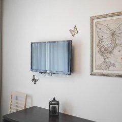 Отель Арт-отель «Богема» Литва, Клайпеда - отзывы, цены и фото номеров - забронировать отель Арт-отель «Богема» онлайн фото 2