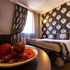 Гостиница Мартон Северная 3* Стандартный номер с двуспальной кроватью фото 45