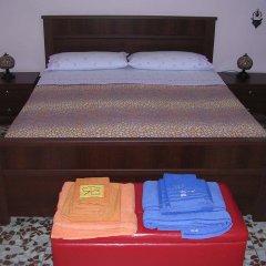 Отель Il Mirto e la Rosa Италия, Агридженто - отзывы, цены и фото номеров - забронировать отель Il Mirto e la Rosa онлайн удобства в номере фото 2