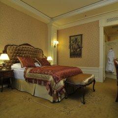 Гостиница Нобилис Украина, Львов - 8 отзывов об отеле, цены и фото номеров - забронировать гостиницу Нобилис онлайн комната для гостей фото 2