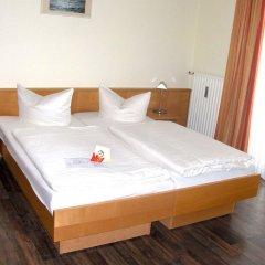 Отель acora Hotel und Wohnen Германия, Дюссельдорф - отзывы, цены и фото номеров - забронировать отель acora Hotel und Wohnen онлайн комната для гостей