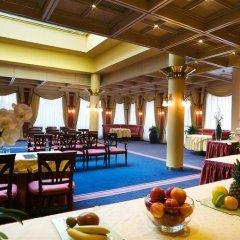 Отель Savoy детские мероприятия фото 2