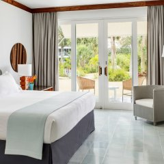 Отель Couples Negril All Inclusive комната для гостей фото 2